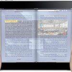 CJUE a decis că scăderea TVA nu se poate aplica cărților și publicațiilor electronice
