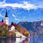 Slovenia este interesată să importe din România produse alimentare, care sunt de foarte bună calitate