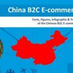Europa critică dur politicile industriale ale Chinei: subvenţii uriașe, sprijin de stat pentru achiziții de supercompanii străine, limitarea accesului afacerilor europene pe piaţa locală
