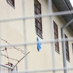 Parlamentul de la Budapesta a legalizat detenția automată a azilanților în zone speciale de tranzit