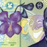 RBL – scrisoare deschisă pe tema legii salarizării unitare