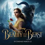 "Noul film Disney ""Frumoasa și Bestia"", clasificat ""interzis sub 16 ani"" în Rusia"