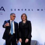 Directorul PSA vrea să economisească 1,7 miliarde de euro