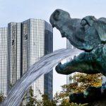 Deutsche Bank renunță la și mai multe locuri de muncă