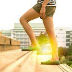 4 obiceiuri dovedite stiintific ca te aduc mai aproape de succes