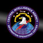 CIA a dat dovada de o incompetenta devastatoare
