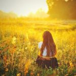Oamenii de știință au aflat de cât soare avem nevoie pentru a sintetiza suficientă vitamina D