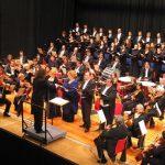 Cercetătorul român Marius Miron, printre creatorii unei tehnologii ce separă sunetul instrumentelor dintr-o orchestră