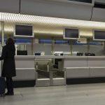 Verdi face grevă la aeroporturile din Berlin