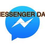 Facebook a lansat 'Messenger Day' pentru a rivaliza cu Snapchat