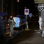 Elveția: Atac armat într-un bar din Basel, soldat cu doi morți și un rănit