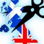 """Un al doilea referendum privind independența Scoției pare """"inevitabil"""" (surse guvernamentale britanice)"""