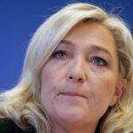 Veste proastă pentru Marine Le Pen: Trei sferturi dintre francezi se opun renunțării la euro
