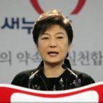 Coreea de Sud: Președinta destituită nu va părăsi vineri reședința prezidențială, din rațiuni de securitate