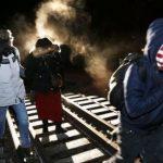 Canada și SUA încearcă să determine cauzele afluxului de imigranți ilegali de la frontiera lor