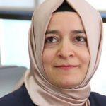 Cum e turcu' și pistolul sau cum se dezvoltă criza turco olandeză