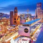 Să învățăm de la berlinezi cum și ce ai voie sau nu să faci în capitala germană