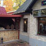 Mâncarea românească face senzaţie la Berlin. Restaurantul unui român a devenit punctul zero de întâlnire a gurmanzilor