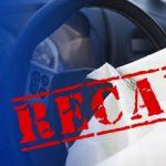 Ford, Nissan, BMW au dat în judecată Takata pentru a-și acoperi pierderile cauzate de airbagurile defecte