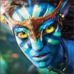 """""""Avatar 2"""" nu va fi lansat în 2018, spune regizorul James Cameron"""