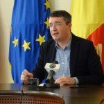 Primaria Oradea a prezentat proiectul de buget pe anul 2017