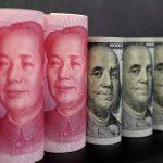 Șeful băncii centrale a Chinei potolește piețele
