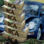 ASF vrea să introducă în pachetul de acțiuni pentru stabilizarea pieței RCA conceptul 'client cu risc ridicat'