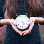 Trei sfaturi despre productivitate, care de fapt te fac sa iti pierzi timpul