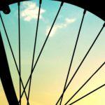 Guvernul nu sustine proiectul privind tichetele de bicicleta