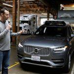 Google vrea să oprească dezvoltarea Uber
