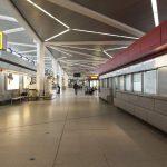 Aeroporturile de la Berlin anulează aproape toate zborurile