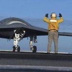 Trump a autorizat CIA să folosească drone pentru atacarea teroriștilor, potrivit WSJ