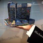 Brexit: Blackstone, primul fond de investiții care renunță la Londra pentru Luxemburg