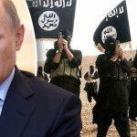 Rusia pare să desfășoare trupe în Egipt și intenționează să joace un rol puternic în Libia
