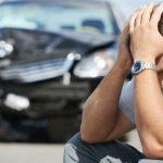 Şoferii cu RISC MAXIM vor putea obţine tarife mai mici prin intermediul Biroului Asigurătorilor