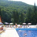 Casa Judeteana de Pensii Bihor va acorda 96 de bilete de tratament subventionate