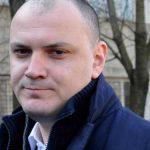 Fugarul Ghiță Sebastian, depistat în Serbia, conform HotNews
