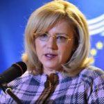 Să recunoaștem că în România 70% din investițiile publice sunt realizate din fonduri europene