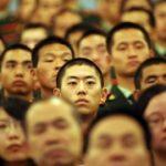 România vrea să atragă turiști chinezi, însă principala problemă este acordarea vizelor