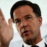 UPDATE Olanda: Mark Rutte spune că victoria sa este una 'împotriva populismului'; liderii europeni răsuflă ușurați