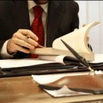 Ministrii fara locuinta in Bucuresti vor primi lunar 1000 de euro pentru cheltuieli de cazare