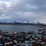 Islanda lasă în urma sa criza financiară