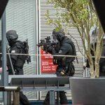 UPDATE Un bărbat, împușcat mortal pe aeroportul Orly din Paris; traficul aerian a fost suspendat