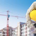 România, lider în UE la creșterea lunară a lucrărilor de construcții, în ianuarie