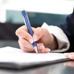 Contractele colective de muncă vor redeveni obligatorii în România