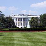 Securitate întărită la Casa Albă după un nou incident