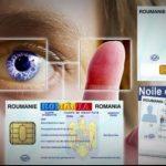 Cartea de identitate va deveni electronică, și așa intrăm în rândul țărilor civilizate