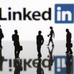 Şeful de recrutare al LinkedIn dezvăluie primul lucru pe care îl cere unui candidat când îl intervievează