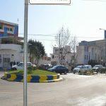 Trump are un bulevard care-i poartă numele într-unul din cele mai sărace orașe albaneze