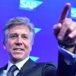 Directorul SAP câștigă cel mai bine
